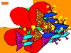 Scratch236203507