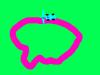 Scratch236203882