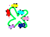 Scratch236207231