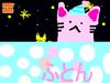 Scratch238444614