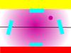 Scratch239820797