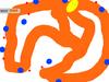Scratch243894101