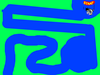 Scratch244758943