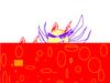 Scratch281300299