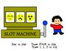 Scratch281300994