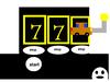 Scratch281301376