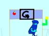 Scratch281301555