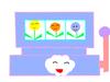 Scratch281301715