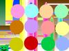 Scratch281302304