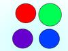 Scratch281302678