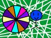Scratch295517514