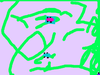 Scratch310159801