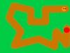 Scratch312548024