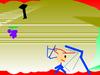 Scratch312549504
